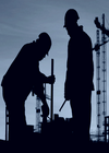Современные технологии и знания в производстве работ